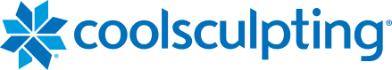 CoolSculpting-c-logo